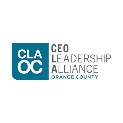 CEO Leadership Alliance