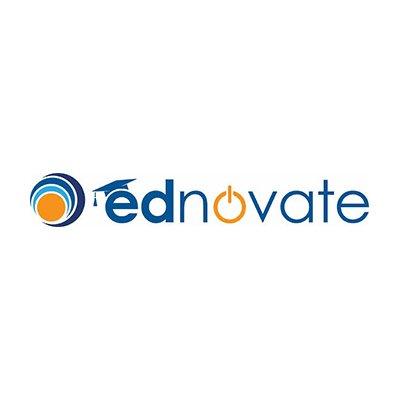 Ednovate - Legacy College Prep Campus