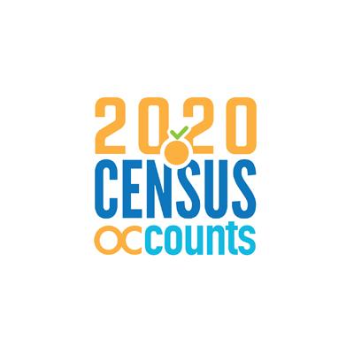 OC Census Pooled Fund