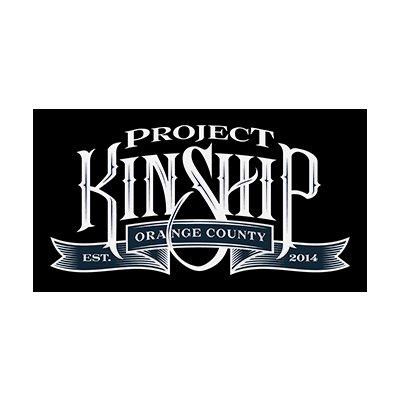 Project Kinship
