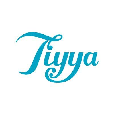 Tiyya