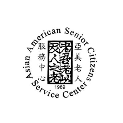 Asian American Senior Citizen Service Center