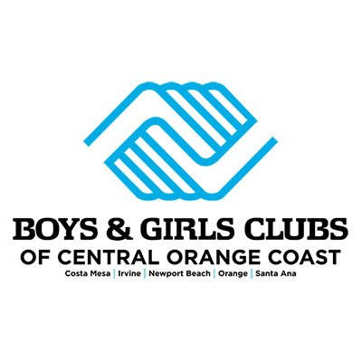Boys and Girls Club of Central OC