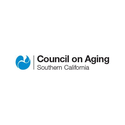 Council on Aging - Southern California