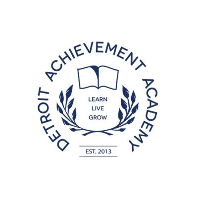 Detroit Achievement Academy
