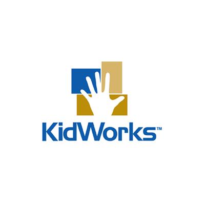 KidWorks